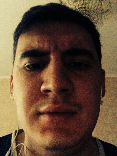 Фото мужчины Руслан, Уфа, Россия, 29