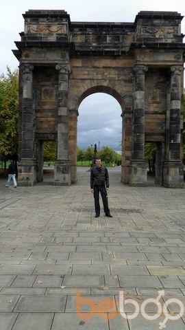 Фото мужчины Romzes, Глазго, Великобритания, 29