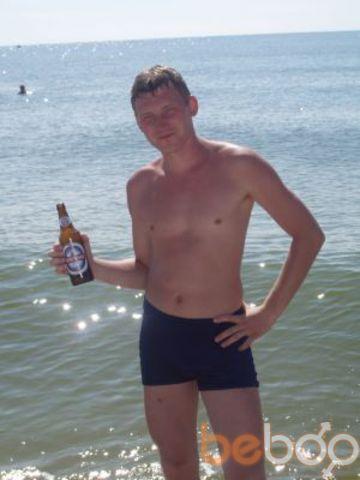 Фото мужчины Lazer, Харьков, Украина, 33