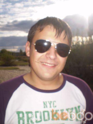Фото мужчины Nigativ, Гомель, Беларусь, 26