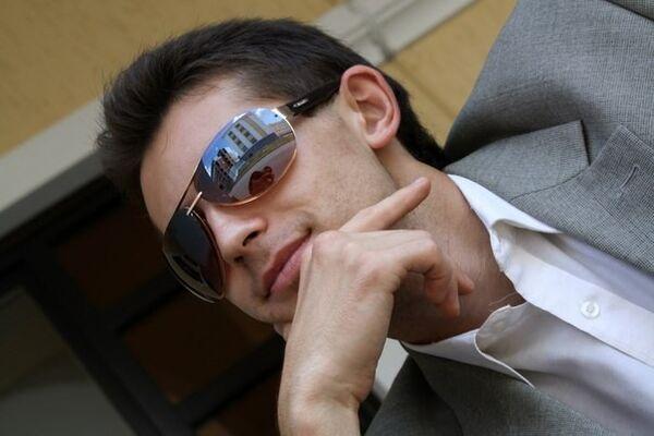 Фото мужчины Алекс, Уфа, Россия, 31