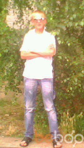 Фото мужчины Ваня лешан, Тирасполь, Молдова, 25