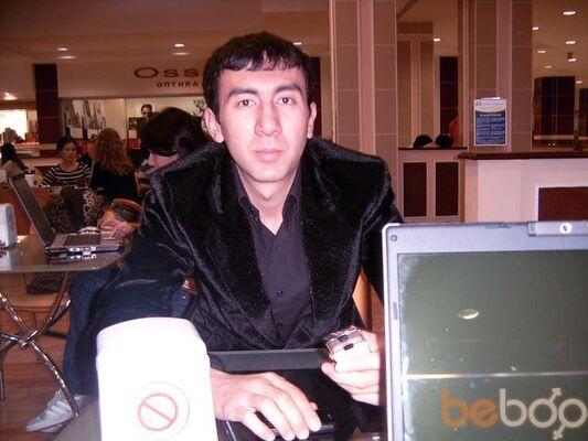 Фото мужчины leon, Ташкент, Узбекистан, 35