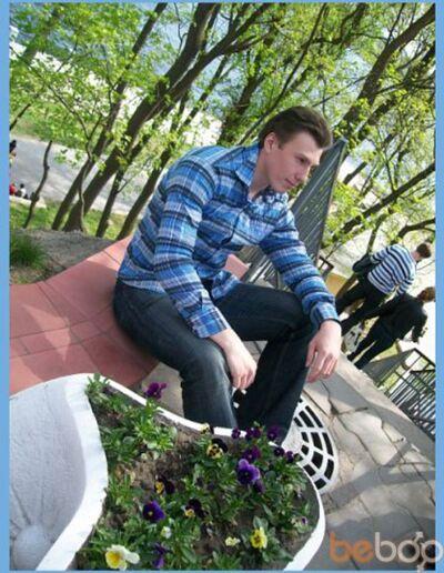 Фото мужчины Fatraell, Гомель, Беларусь, 25