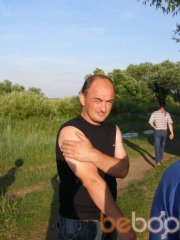 Фото мужчины ИваKVN, Рязань, Россия, 42