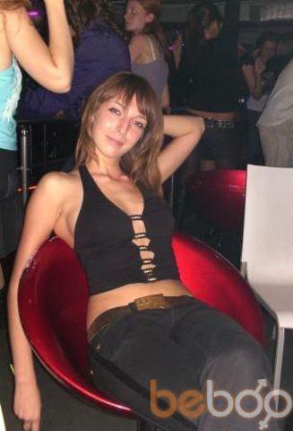 Фото девушки 456456, Москва, Россия, 26