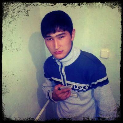 Фото мужчины Арман, Шымкент, Казахстан, 23