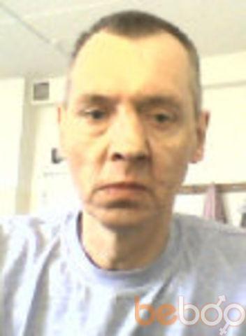Фото мужчины papa45, Северодвинск, Россия, 52