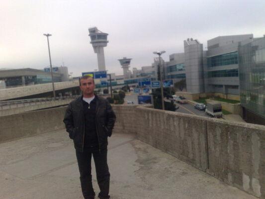 Фото мужчины Halim, Душанбе, Таджикистан, 38