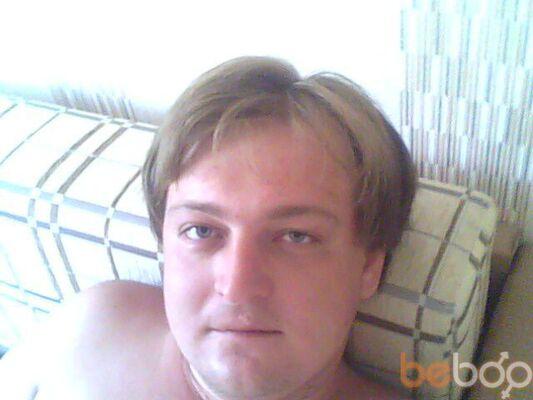 Фото мужчины Rommel, Минск, Беларусь, 36