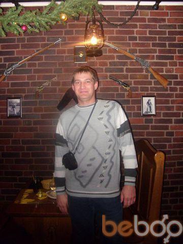 Фото мужчины oleg, Черкассы, Украина, 46
