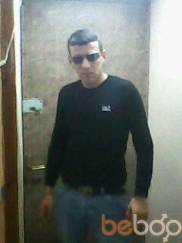 Фото мужчины asr89, Ереван, Армения, 32