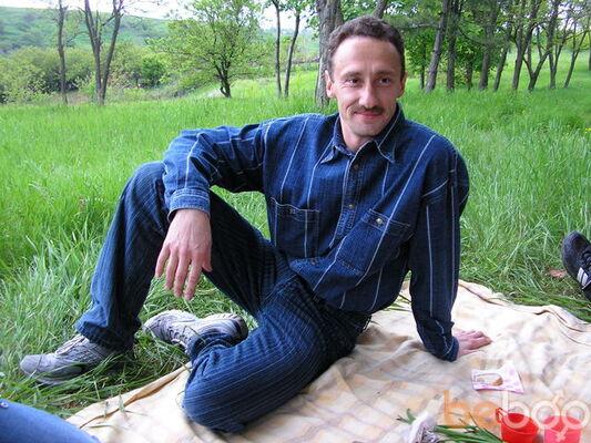 Фото мужчины кент, Мариуполь, Украина, 45