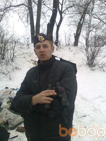 Фото мужчины dorian, Санкт-Петербург, Россия, 30
