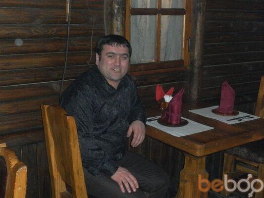 Фото мужчины a1li, Москва, Россия, 34