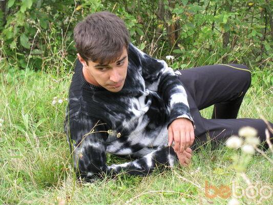 Фото мужчины morand, Киев, Украина, 27