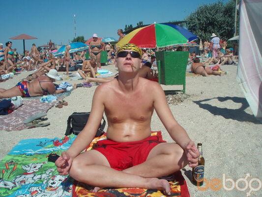 Фото мужчины Sergei, Энергодар, Украина, 34