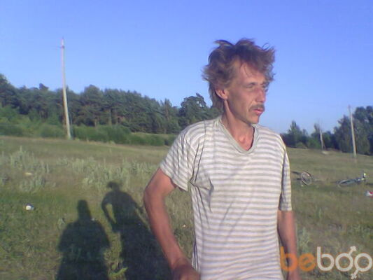 Фото мужчины yurii, Лида, Беларусь, 32
