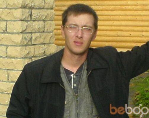 Фото мужчины mamont, Киров, Россия, 38