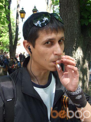 Фото мужчины Semalander, Винница, Украина, 36