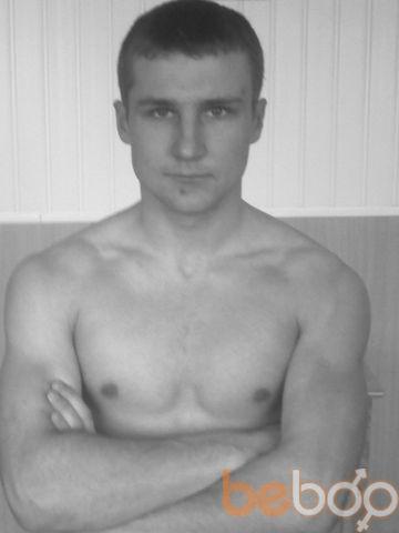Фото мужчины Aleksandr, Лида, Беларусь, 25