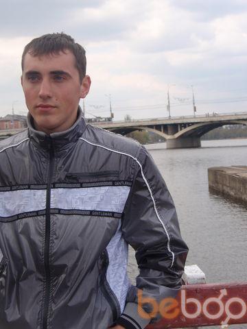 Фото мужчины Shaldre, Винница, Украина, 29
