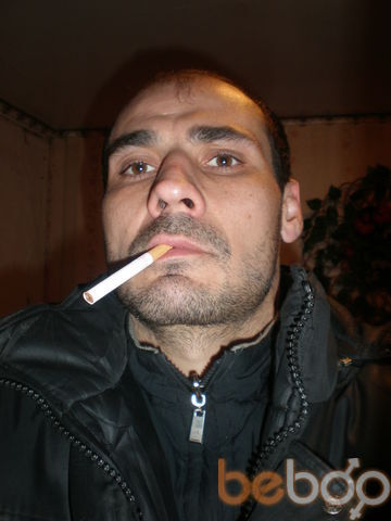 Фото мужчины marra123, Клин, Россия, 43