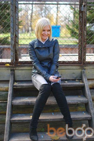 Фото девушки liza liza, Нижний Новгород, Россия, 26