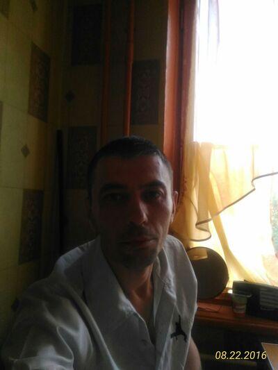 Фото мужчины Роман, Керчь, Россия, 40