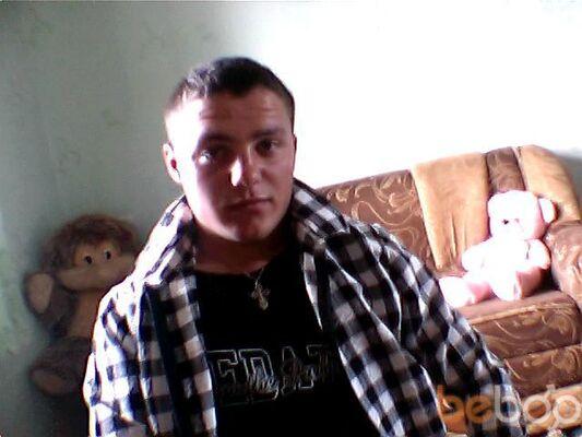 Фото мужчины apostol, Бричаны, Молдова, 27