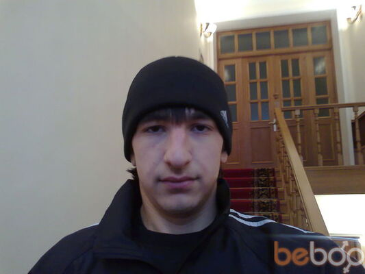 Фото мужчины ТАМИРЛАН, Махачкала, Россия, 25