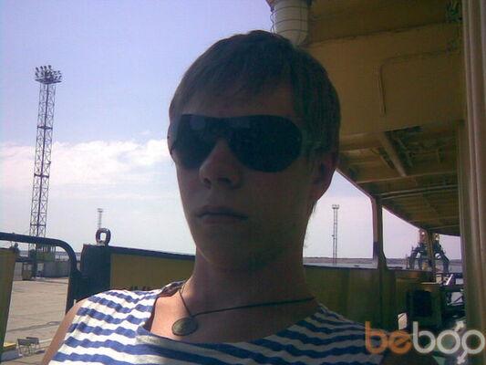 Фото мужчины JONI, Ростов-на-Дону, Россия, 27