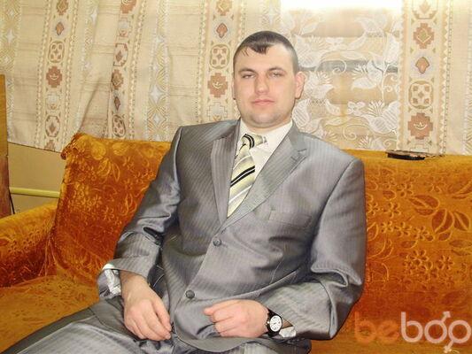 Фото мужчины DanPol, Чита, Россия, 34