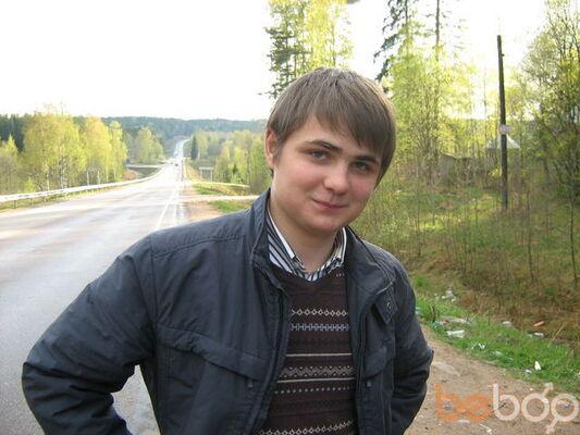 Фото мужчины essehomo, Санкт-Петербург, Россия, 26