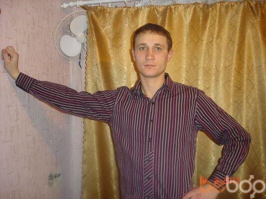 Фото мужчины evgen, Самара, Россия, 34