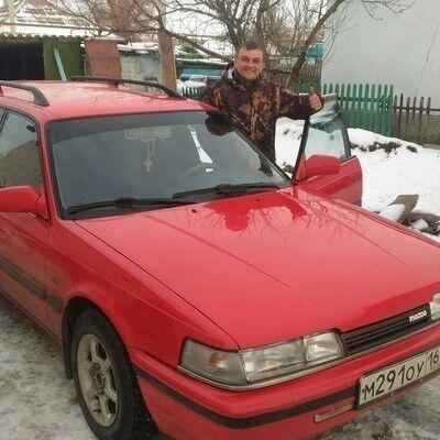 Знакомства Ростов-на-Дону, фото мужчины Женек, 33 года, познакомится для флирта, любви и романтики, cерьезных отношений