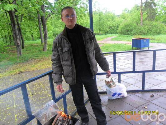 Фото мужчины tiptop, Иваново, Россия, 37
