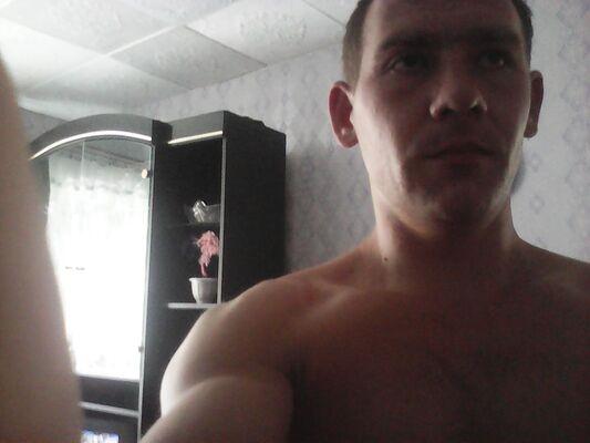 Фото мужчины Стас, Горнозаводск, Россия, 31