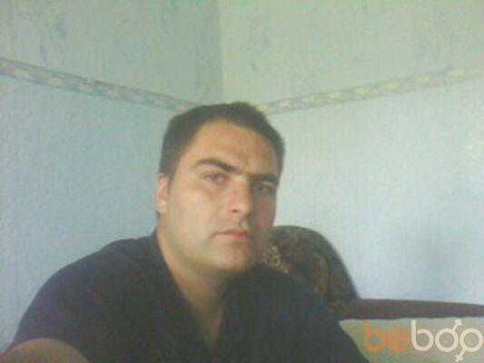Фото мужчины andrei, Калуга, Россия, 35