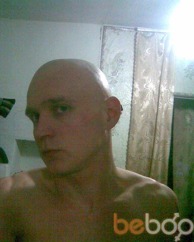 Фото мужчины Александр26, Зеленокумск, Россия, 33