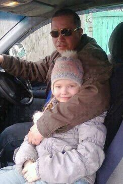 Фото мужчины Дмитрий, Томск, Россия, 42
