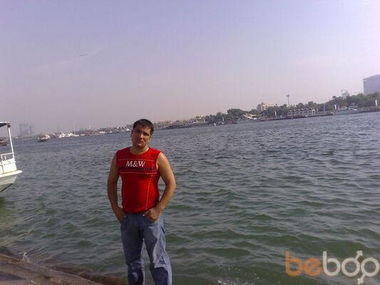 Фото мужчины abdu, Худжанд, Таджикистан, 37