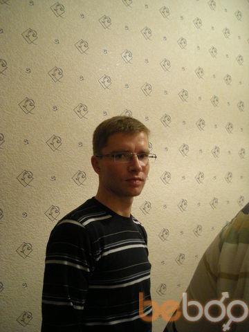 Фото мужчины Alex, Москва, Россия, 39