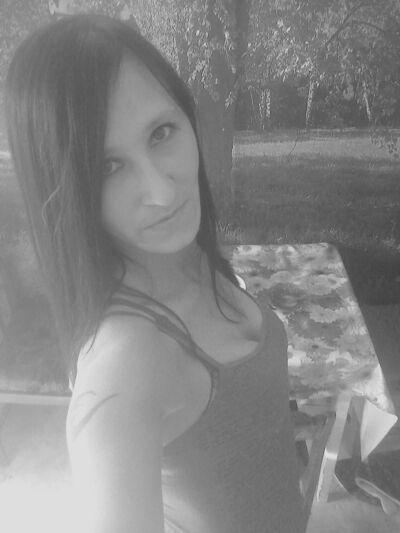 Фото девушки Маняша, Холмогоры, Россия, 25