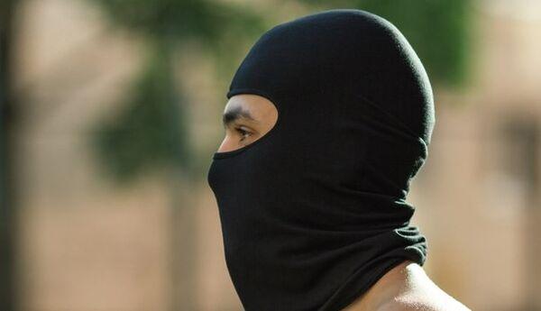 Фото мужчины marat, Самара, Россия, 21