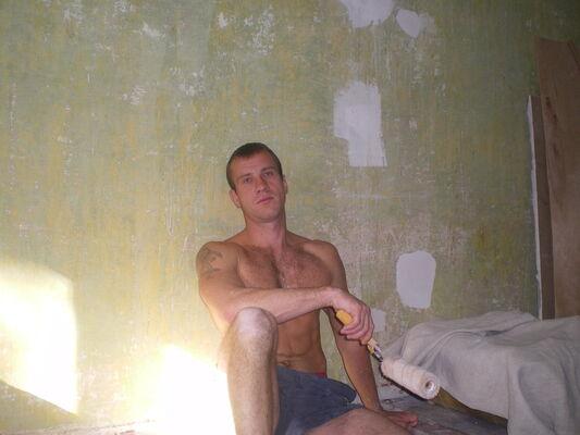 eroticheskiy-sayt-gde-tolko-kartinki-dlya-skachivanie