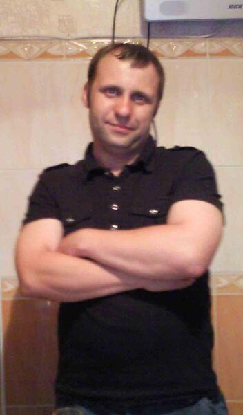 Фото мужчины Николай, Минск, Беларусь, 34