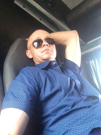Фото мужчины Румпель, Элиста, Россия, 36