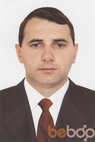 Фото мужчины vasya, Бишкек, Кыргызстан, 33