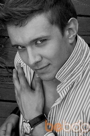 Фото мужчины Valeron, Воронеж, Россия, 28